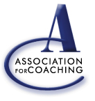 the association for coaching