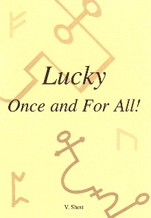 Download Lucky - Once and For All