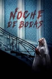 Noche de bodas – Boda sangrienta – Latino HD 1080p – Online – Mega – Mediafire