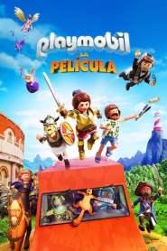 Playmobil: La Película – Latino HD 1080p – Online – Mega – Mediafire