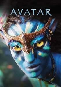 Avatar Versión Extendida – Latino HD 1080p – Online – Mega – Mediafire