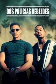 Bad Boys 1 – Latino HD 1080p – Online – Mega – Mediafire