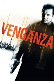 Búsqueda implacable 1 Latino HD 1080p – Online – Mega – Mediafire