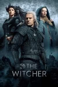 The Witcher: Temporada 1 Latino 1080p – Online