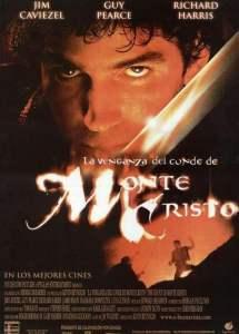 El conde de Montecristo – Latino HD 1080p – Online – Mega – Mediafire