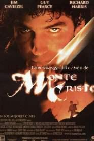 El conde de Montecristo – Latino HD 720p – Online – Mega – Mediafire