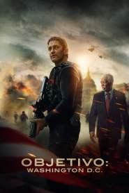 Agente bajo fuego 2019 – Latino HD 1080p – Online – Mega – Mediafire