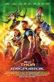 Thor 3 Ragnarok – Latino HD 1080p – Online – Mega – Mediafire