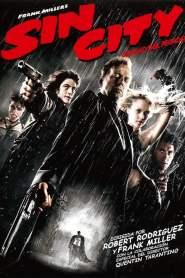 Sin City: La ciudad del pecado – Latino HD 1080p – Online – Mega – Mediafire