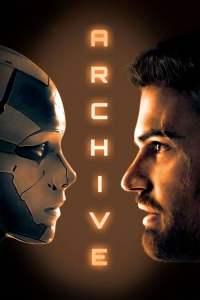 Archive – Latino HD 1080p – Online – Mega – Mediafire
