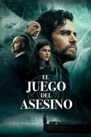 En el juego del asesino – Latino HD 1080p – Online – Mega – Mediafire