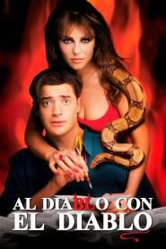 Al diablo con el diablo – Latino HD 1080p – Online