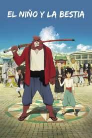 El niño y la bestia – Latino HD 1080p – Online