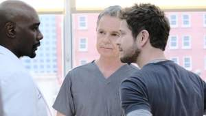 The Resident: 3×20 – Latino HD – Online