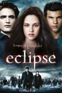 Crepúsculo: Eclipse – Latino HD 1080p – Online