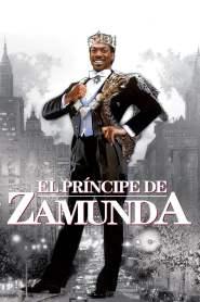 Un príncipe en Nueva York – Latino HD 1080p – Online