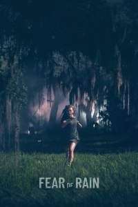 Miedo a la Lluvia – Latino HD 1080p – Online