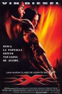xXx – Latino HD 1080p – Online