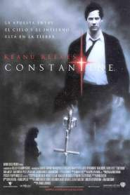 Constantine – Latino HD 1080p – Online