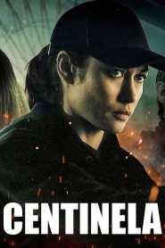Centinela – Latino HD 1080p – Online