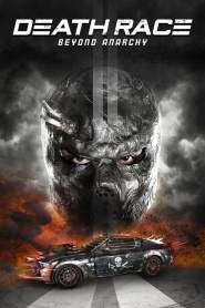 La Carrera de la Muerte 4 – Latino HD 1080p – Online