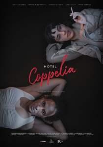 Hotel Coppelia – Latino HD 1080p – Online