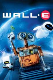 WALL·E – Latino 1080p – Online