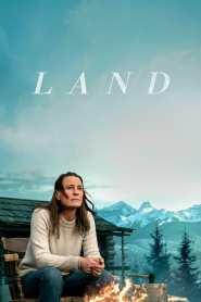 Land – En un lugar salvaje – Latino HD 1080p – Online