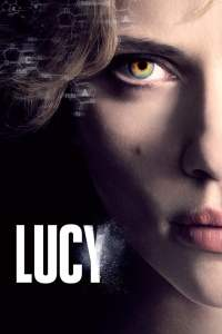 Lucy – Latino HD 1080p – Online
