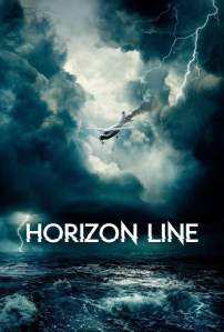 Horizonte Mortal – Latino HD 1080p – Online