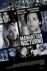 Manhattan en la oscuridad – Latino HD 1080p – Online