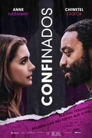 Confinados – Locked Down – Latino HD 1080p – Online