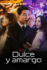 Dulce y Amargo – Latino HD 1080p – Online