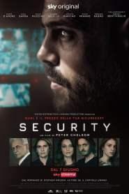 Seguridad – Security – Latino HD 1080p – Online