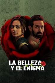 La belleza y el enigma – Latino HD 1080p – Online