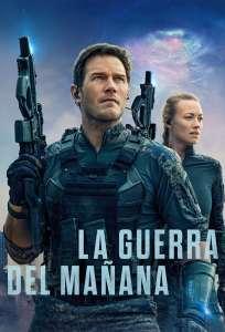 La Guerra del Mañana – Latino HD 1080p – Online