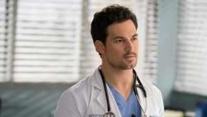 Anatomía según Grey: 15×17 – Latino HD 1080p – Online