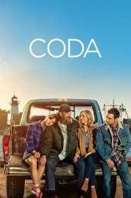 CODA: Señales del corazón – Latino HD 1080p – Online