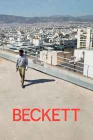Beckett – Latino HD 1080p – Online