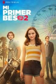 El stand de los besos 2 – Latino HD 1080p – Online