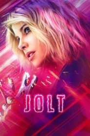 Impacto (Jolt) – Latino 1080p – Online