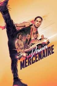El último mercenario (The Last Mercenary) – Latino 1080p – Online