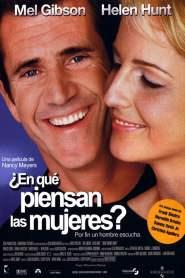 Lo que Ellas Quieren – Latino HD 1080p – Online