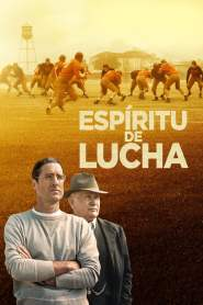 Doce huérfanos – Latino HD 1080p – Online