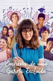 Confesiones de una chica invisible – Latino 1080p – Online