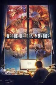 Héroe de dos mundos – Latino HD 1080p – Online