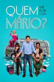 Locos Por Mario – Latino HD 1080p – Online