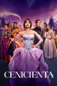 Cenicienta – Latino HD 1080p – Online