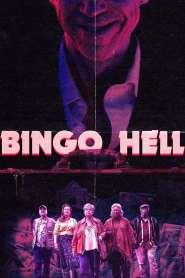 Bingo Hell – Latino 1080p – Online
