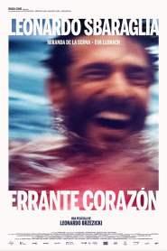 Errante corazón – Latino 1080p – Online